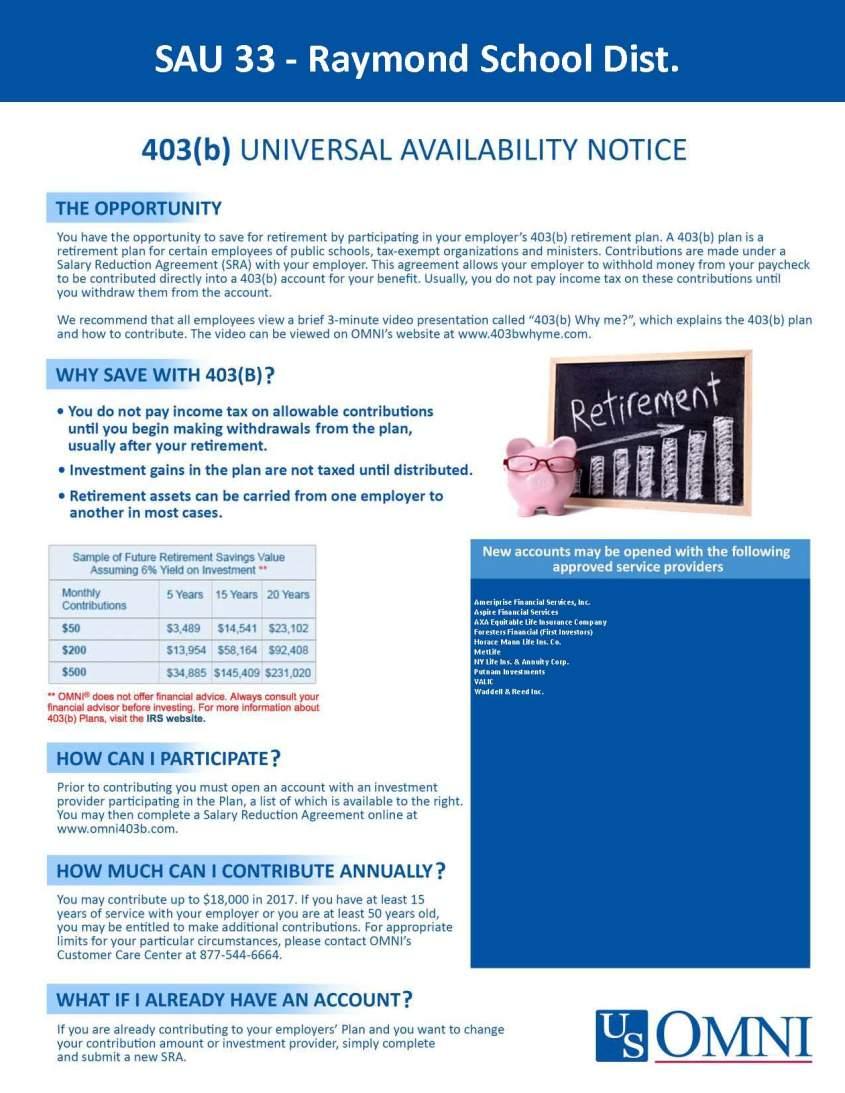 403b-ua-notice_1750-1
