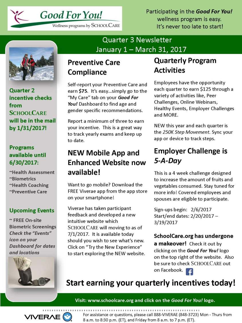 good-for-you-q3-newsletter