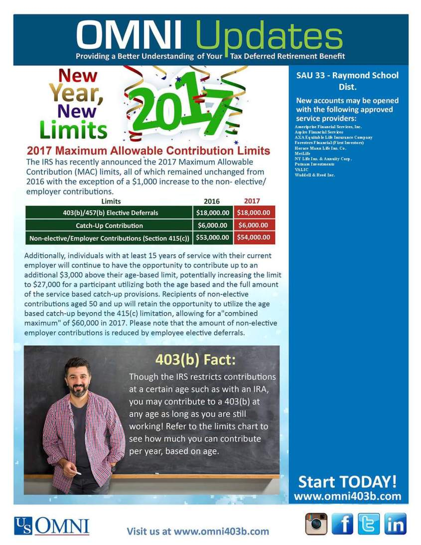 omni-updates-4th-qtr-2016_page_2