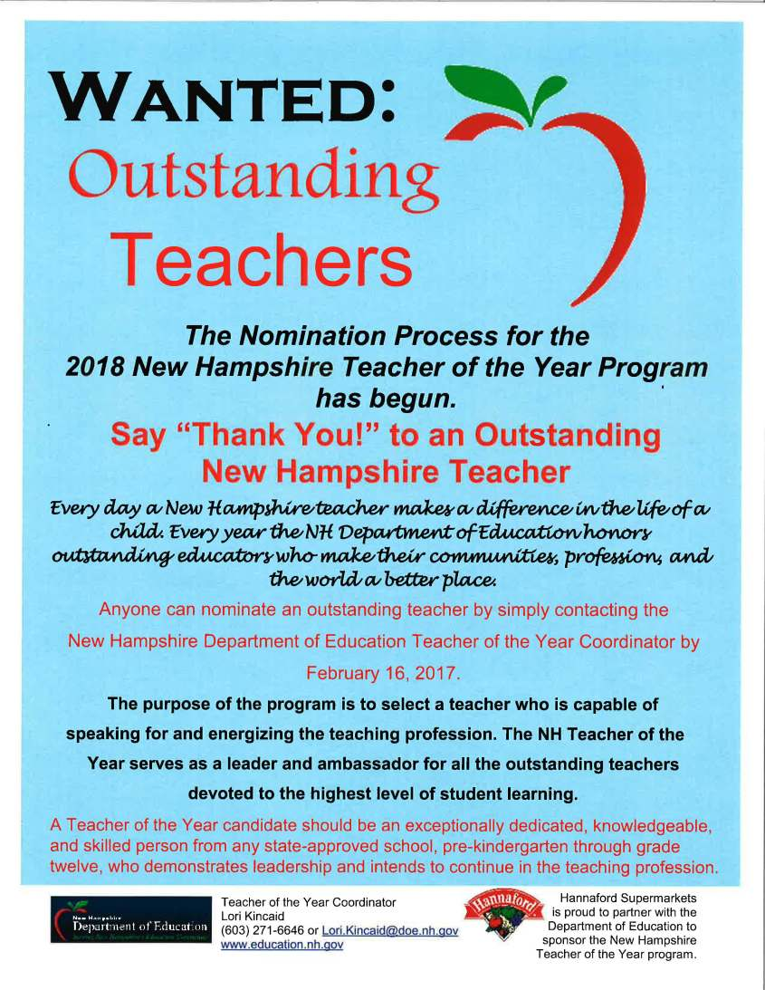 teacher-of-year-flyer