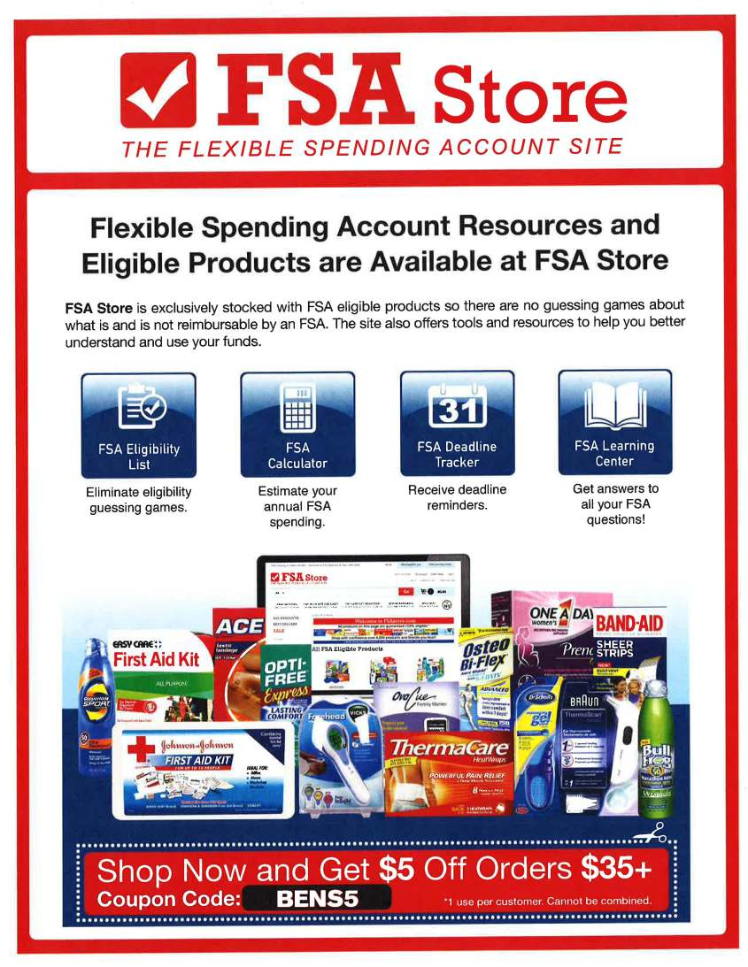 Eligible Expense List & FSA Store_Page_2