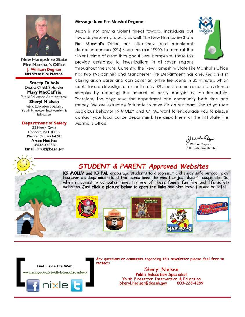 May 2017 Safety Educator_Page_4